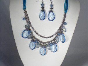 bijoux fantaisie 1