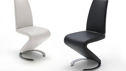 tendance design et d co archives miss ambre. Black Bedroom Furniture Sets. Home Design Ideas